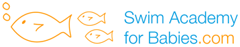 Swim Academy for Babies